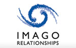 Association of Imago Therapy Member